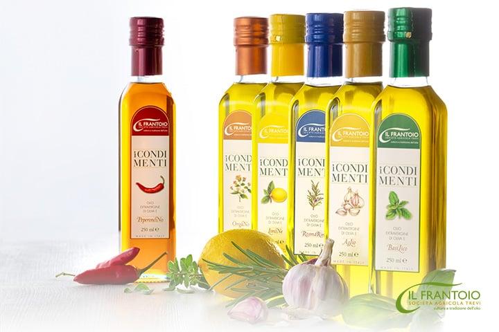i-condimenti-oli-aromatizzati