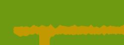 il-frantoio-societa-agricola-trevi-logo