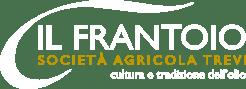 il-frantoio-societa-agricola-trevi-olio-logo-neg
